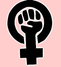 Research Paper On Womens Rights Thesis Statement